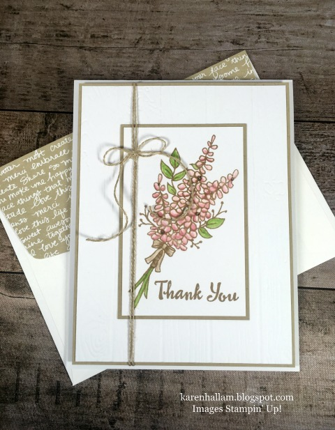 Картинки для, открытки своими руками лаванда